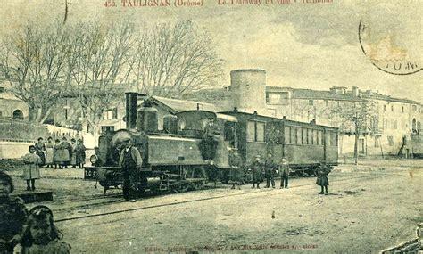 portail fer 1310 chemin de fer taulignan grignan chamaret wikimonde