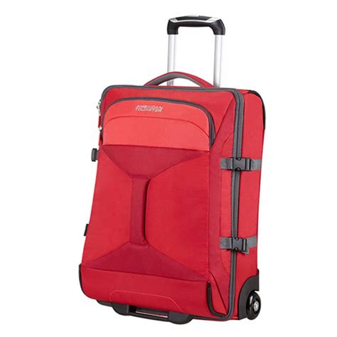 trolley samsonite cabina trolley cabina road quest at by samsonite paula alonso
