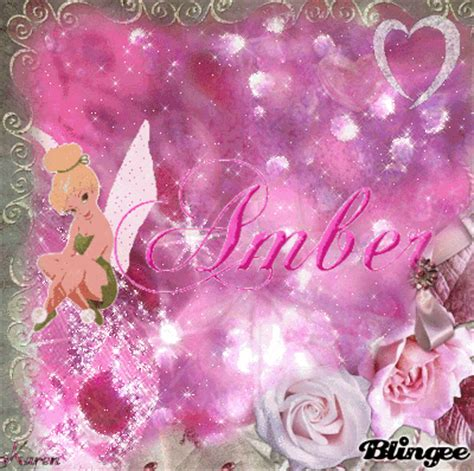 amber valentine  tag  tinkerbell  funyhoney picture  blingeecom