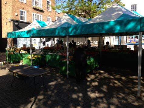 Market Gazebo Pop Up Gazebo Market Stalls City B Uk