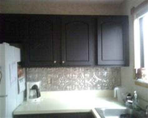 1000 images about tin ceiling tile ideas on