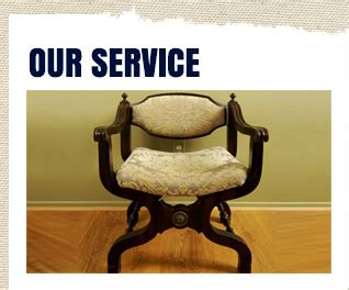 final touch upholstery finishing touch upholstery center serving hall county in