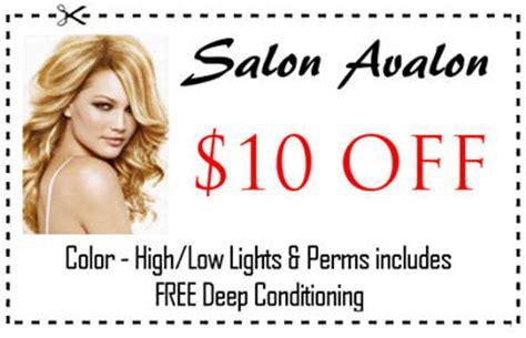 haircut coupons windsor saturdays hair salon printable coupons i9 sports coupon