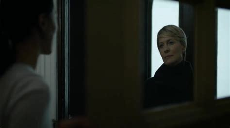 House Of Cards Chapter 26 by Recap Of Quot House Of Cards Us Quot Season 1 Recap Guide