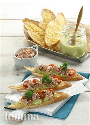 cara membuat roti bakar untuk diet mayo roti panggang oles mayo avokad
