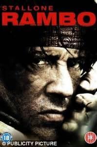 film rambo pertama secuil sejarah rambo