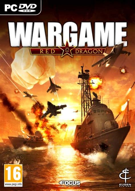 free download games for pc full version red alert 2 wargame red dragon full version free download for pc