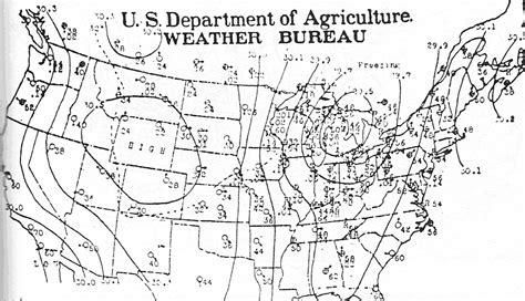 us weather map november file us weather map 8 nov 1913 png wikimedia commons