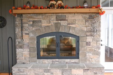 indoor outdoor see through fireplace 1000 ideas about see through fireplace on