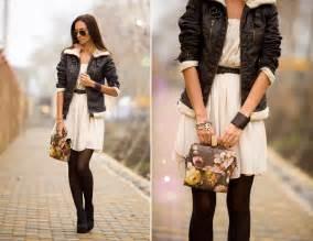 2014 fashion style trend amazing news