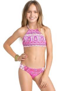 1000 ideas about halter swimsuits on pinterest swimsuits retro