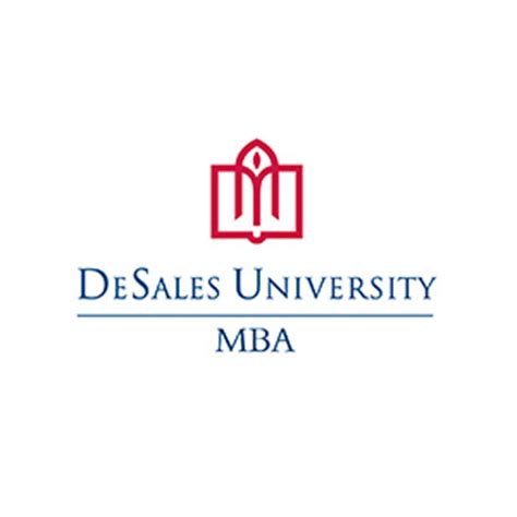 Desales Heathcare Mba by Corporate Partners Lehigh Valley Phantoms