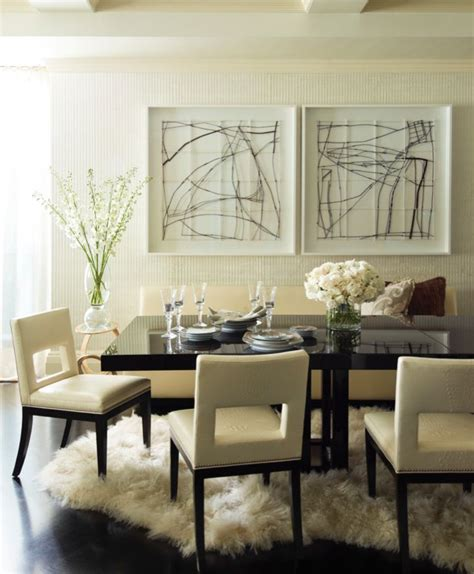 carpet dining room table 21 best decorating with carpets dining rooms images on