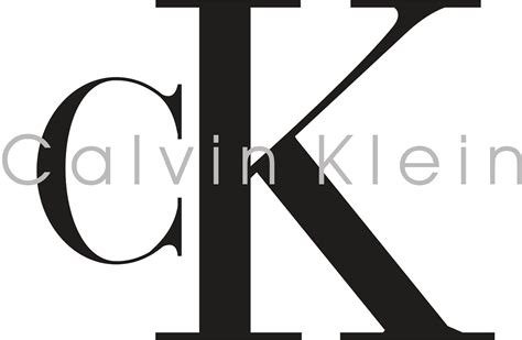 Calvin Search Calvin Klien Logos Yahoo Image Search Results Logos Presente Um And