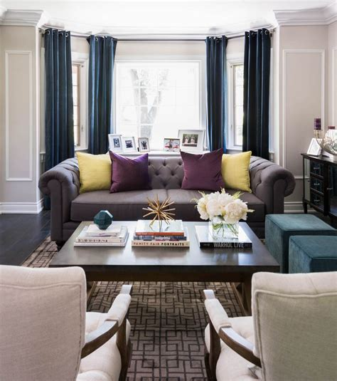 property brothers living room designs 25 best ideas about property brothers designs on property brothers property