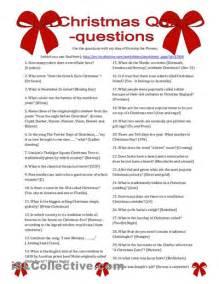 christmas carol quiz printable yahoo image search