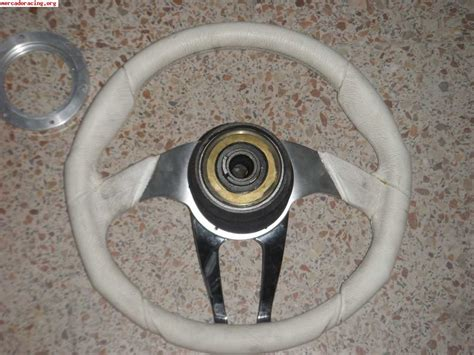 volante isotta volante isotta zulag pi 241 a