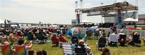 dragon boat festival 2018 chesapeake beach md chesapeake bay blues festval about festival