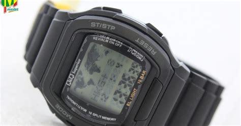Jam Tangan Original Michael Ernest 8558 Wanita original q q mmc3j101y superior worl time rp 180 000 jam tangan murah dan