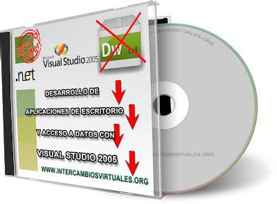 insertar imagenes png en visual basic descargar desarrollo de aplicaciones de escritorio y