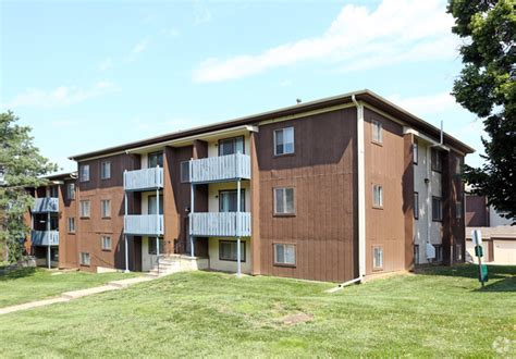 one bedroom apartments omaha 1 bedroom apartments under 600 in omaha ne apartments com
