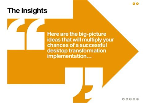 insights you can put to use watermark consulting desktop virtualization deployment insights 2014