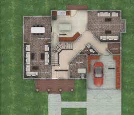American Home Floor Plans by House Plans And Home Designs Free 187 Blog Archive