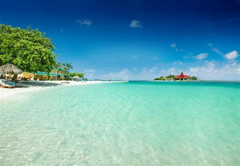 royal caribbean sandals sandals royal caribbean resort and island