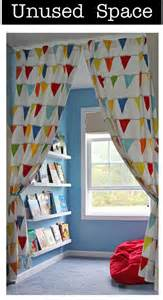 reading space it s written on the wall design your own reading nook for