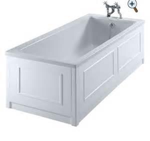 burlington bath panels nationwide bathrooms
