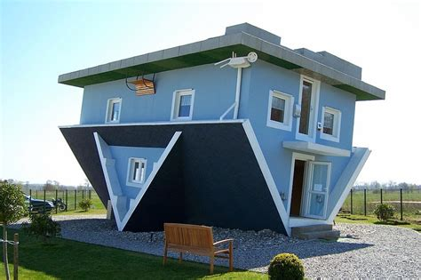 interesting house designs the 19 most interesting house designs mostbeautifulthings