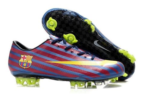 barcelona football shoes fc barcelona nike cleats soccer