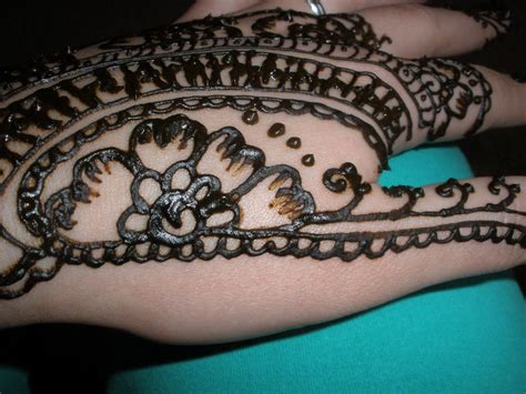 henna tattoo albuquerque henna artist albuquerque makedes