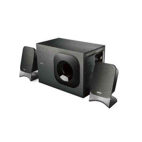Speaker Edifier 21 M1386 edifier speaker 2 1 bluetooth m1370 price in india with