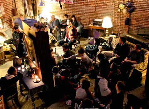 house music in dc how classical music house concerts became a thing in dc washingtonian