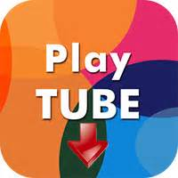 playtube apk playtube apk free apk for free android apps