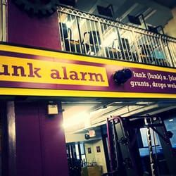 does planet fitness have bench press planet fitness san francisco 16 photos gyms financial district san francisco