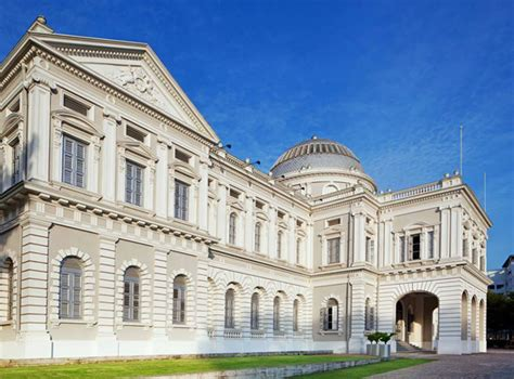 singapore museum new year the 5 best museums in singapore thebestsingapore