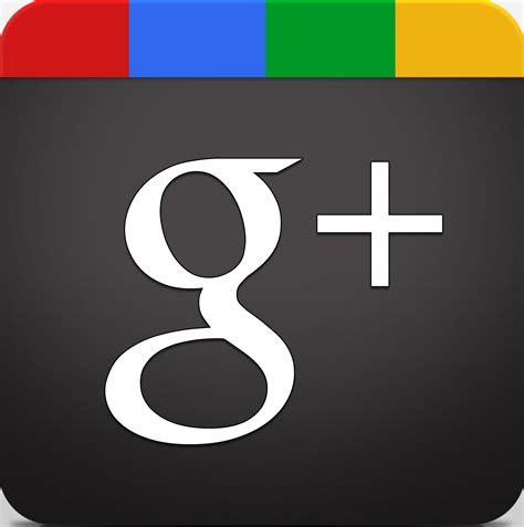 google images logo logo google new calendar template site