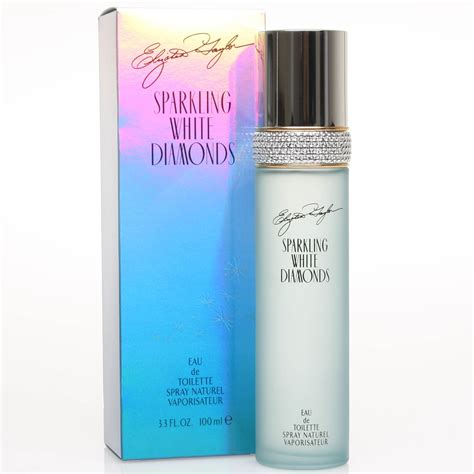Fragrance Bibit Parfume Type White Musk Bodyshop 100ml Lpp sparkling white diamonds by elizabeth 3 3 oz edt spray perfume new in box ebay