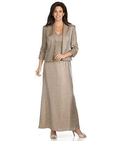 mother bride dresses dillards tbdresscom dillards mother of the bride dresses with jackets