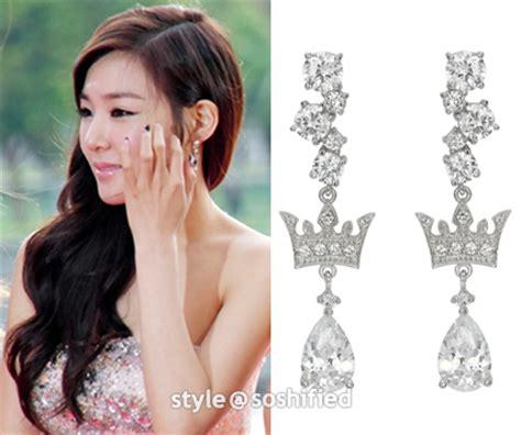 J Estina Sooyoung Clutch 532 soshified styling search results soshified styling jestina
