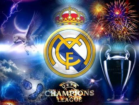 imagenes real madrid ceon del mundo 2017 real madrid