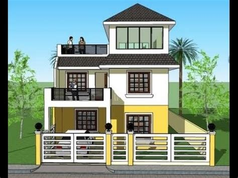 home builder design house 3 storey house plans and design builders house plans for