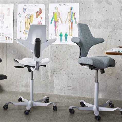 capisco standing desk chair buy hag capisco office saddle seat ergonomic saddle seat
