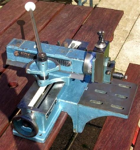 homemade metal shaper google search images