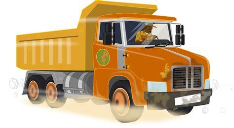 Design Dump New Favorite Thing by Best Hd Image Mack Dump Truck Photos