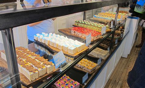 treat house erica s sweet tooth 187 sweet tooth nyc bakery tour treat house