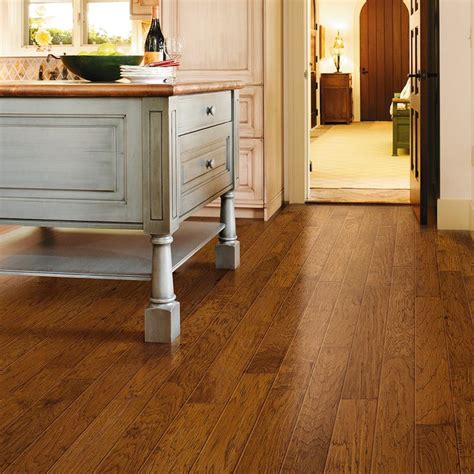 top 28 laminate wood flooring louisville ky
