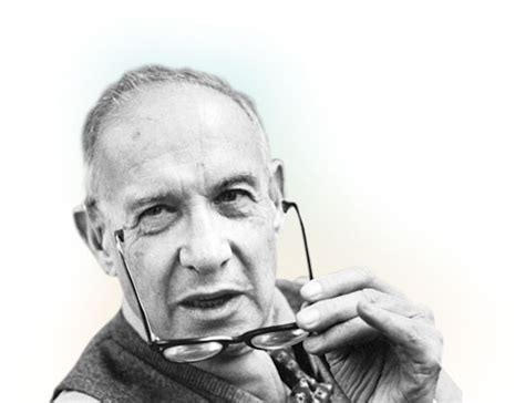 peter drucker peter drucker alchetron the free social encyclopedia
